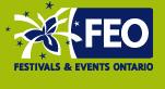 Festivals & Events Ontario company